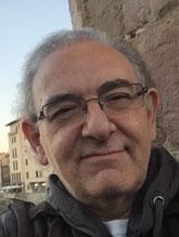 Timothy Kolman